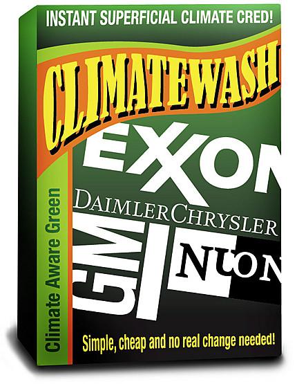 climatewash-greenwash-2-0-s