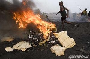 ghana-e-waste