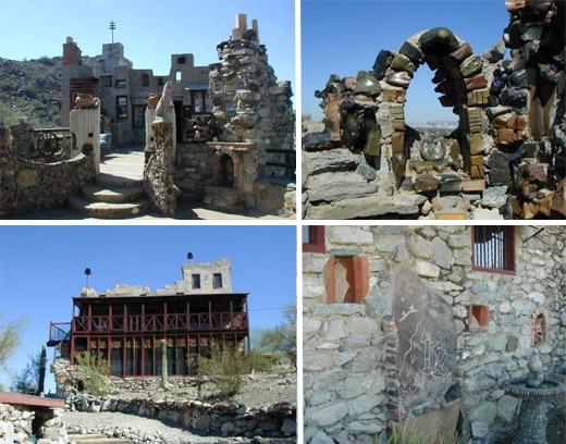 handmade-house-mystery-castle