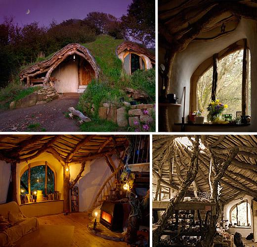 handmade-house-woodland
