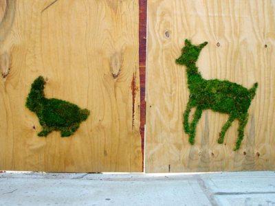 urban-moss-graffiti-by-edina-tokodi